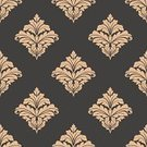 Pattern,Silk,Floral Pattern,Seamless,Antique,Tracery,Tile,Textured,Flourish,Backgrounds,Computer Graphic,Royalty,Scroll Shape,Shape,Retro Revival,Wallpaper Pattern,Wallpaper,Victorian Style,Swirl,Old-fashioned,Ilustration,Vector,Abstract,Backdrop,Repetition,Baroque Style,Flower,Design,Textile,Silhouette,Creativity,Curtain,Curled Up,Decoration,Decor,Ornate,Embellishment