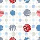 Sketch,Spotted,Striped,Pattern,Wrapping Paper,Continuity,Ilustration,Geometric Shape,Symbol,Art,Textile,Tile,Pastel Colored,Seamless,Wallpaper Pattern,Material,Drawing - Activity,Eternity,repeatable,Fashionable,Decor,Abstract,Creativity,Feng Shui,Circle,Vector,Backgrounds,Repetition,Textured,Style,Design,Backdrop,hand drawn