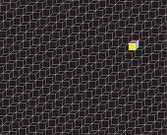 Cube Shape,Pixelated,Computer Graphic,Geometric Shape,Computer,Technology,Abstract,Brochure,Multi Colored,Book,Contrasts,template,Purple,Palette,Yellow,Cubism,Color Image,Mosaic,Rainbow,Web Page,Decoration,Vector,Space,Red,Spectrum