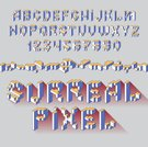 Typescript,Pixelated,Diamond Shaped,Square Shape,Style,Symbol,Decoration,Photographic Effects,Text,Alphabet,Cube Shape,Simplicity,Computer Graphic,Abstract,Creativity,Reading,Number,Surreal,Geometric Shape,Shape,Ilustration,Vector,Pattern,Design