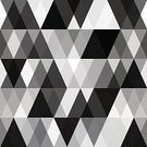 Backgrounds,Triangle,Tilt,Mosaic,Pattern,Black And White,Diamond Shaped,Diamond,Retro Revival,Geometric Shape,Argyle,Concepts,Ideas,Crystal,Textured Effect,Color Image,Part Of,Ilustration,Backdrop,Simplicity,Wallpaper Pattern,Seamless,Fashion,Shape,Textile,Material,Abstract,Cutting,Christmas Ornament,Art,Paper,Wrapping Paper,Surface Level,Facet,Design,Cubism,Textile Industry,Harlequin,Design Element,Development,Gray,Glass - Material,Old-fashioned,Symmetry,Painted Image,Decoration,Cross Section,Christmas Decoration,Silver Colored,Computer Graphic,Vector,Elegance,Monochrome,Modern