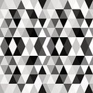 Black And White,Triangle,Pattern,Harlequin,Geometric Shape,Seamless,Modern,Design,Textile,Fashion,Backgrounds,Abstract,Retro Revival,Backdrop,Gray,Tilt,Paper,Monochrome,Ilustration,Shape,Symmetry,Cross Section,Textured Effect,Wrapping Paper,Material,Part Of,Mosaic,Design Element,Christmas Ornament,Surface Level,Computer Graphic,Wallpaper Pattern,Ideas,Glass - Material,Diamond Shaped,Art,Crystal,Concepts,Argyle,Elegance,Cubism,Textile Industry,Cutting,Development,Simplicity,Painted Image,Color Image,Facet,Decoration,Christmas Decoration,Silver Colored,Old-fashioned,Vector,Diamond