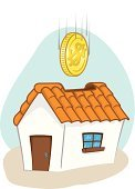 expenses,Animated Cartoon,Role Model,Facial Expression,Cartoon,Cute,Ideas,Characters,Vector,Mascot,Backgrounds,Piggy Bank,Apartment,Loan,rent,Finance,Safety,Paying,Bank Account,Wealth,Single Object,Mansion,Isolated,Figurine,Multi Colored,Style Design,Decoration,Candid,Inspiration,Concepts,Ilustration,Cultures,Vaulted Door,Lease Agreement,Investment,Currency,Occupation,Real Estate,Savings,costs,Mortgage