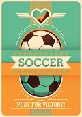 Poster,Design,Typescript,Soccer,Soccer Ball,Placard,Green Color,Ball,Power,Ideas,Concepts,Sign,Leisure Activity,Sports League,Symbol,Artificial Wing,Heart Shape,Text,Backgrounds,Advertisement,Playing,Commercial Sign,Striped,Style,Banner,Elegance,Ilustration,Competitive Sport,Play,Modern,Equipment,Sports Team,Inspiration,Recreational Pursuit,Strength,Art Product,Sport,Single Object,Design Element,Computer Graphic,Label,Marketing,Art,Billboard,Creativity,Composition,Competition,Multi Colored,Championship
