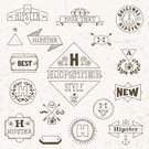 Old-fashioned,Ornate,Dividing,Flourish,Ilustration,Camera - Photographic Equipment,Hipster,Christmas Decoration,Decoration,Drawing - Art Product,Vector,Set,Scroll,Hand-drawn,Sketch,Style,Design,Nostalgia,Fun,Label,foliate,Mustache,Hat,Doodle,Childishness,typographic,Book,Calligraphy,Picture Frame,Fashion,Document,Swirl,Vignette,Elegance,Ribbon,Flower,1940-1980 Retro-Styled Imagery,Celebration,Classical Style,Classic,Menu,filigree,Part Of,Frame,Greeting,Certificate,Cartoon,Greeting Card,Retro Revival