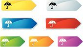 Insurance,Umbrella,Symbol,Religious Icon,Parasol,Computer Icon,Set,Vector,Interface Icons,Push Button,Orange Color,Arrow Symbol,Green Color,Internet,Concepts And Ideas,Protection,Label,Yellow,Shiny,Blue,White Background,Metallic,Gray,web icon,Red,Illustrations And Vector Art,Objects/Equipment,www,Multi Colored,Purple