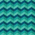 Chevron,Pattern,Vector,Backgrounds,Abstract,Striped,Ilustration,Triangle,Decoration,Wave Pattern,Seamless,Blue,Zigzag,Sea