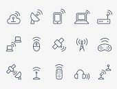 Symbol,Computer Icon,Satellite,Computer Mouse,Remote Control,Using Computer,Radar,Radio Controlled Handset,Send,Equipment,Digital Display,Wireless Technology,Modem,Computer,Set,Electronics Industry,Computer Equipment,Technology,Transfer Image,Connection,Note Pad,Internet,Computer Network,Information Medium,Video Game,Communications Tower,Global Communications,Data,Portable Information Device,Antenna - Aerial,Mobile Phone,Contour Drawing,Electrical Equipment,Broadcasting,Cloud - Sky,Work Tool,Translation,Receiving,Notebook,Laptop,Communication,Telephone,Vector,Headphones,Multimedia,Television Broadcasting