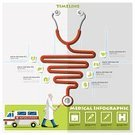 Healthcare And Medicine,Timeline,Computer Graphic,Doctor,Pulse Trace,Wave Pattern,Human Heart,Vector,Infographic,Stethoscope,Liver,Ilustration,Human Large Intestine,Concepts,Symbol,Human Internal Organ,Design Element,Choice,Data,Pluse,Graph,Modern,Chart,Backgrounds,Design,Stomach,Single Line,Hospital,Creativity,Education,Image,Ideas,Pill,Syringe,Sign,Presentation,Bladder,Kidney,Thermometer,Human Lung,sector