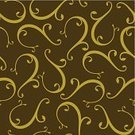 Pattern,Floral Pattern,Flower,Decoration,Wallpaper Pattern,Spiral,Elegance,Leaf,Swirl,Curve,Textile,Growth,Backgrounds,Ornate,Imagination,Style,Concepts,Vector Backgrounds,Creativity,Beautiful,Symbol,useful,Vector Florals,Vector Ornaments,Ideas,Beauty,Series,Springtime,Silhouette,Illustrations And Vector Art