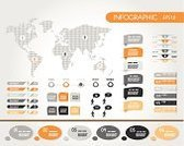 Variation,Infographic,Sign,Travel,Politics,Timeline,Internet,Design Element,Women,Label,Orange Color,Symbol,Vector,Transportation,Web Page,People,Global Communications,White,Presentation,Banner,Modern,Text,Finance,Men,Population Explosion,Design,Data,Country - Geographic Area,Chart,Collection,Globe - Man Made Object,Digitally Generated Image,Futuristic,Eps10,Brochure,template,Ilustration,Map,Business