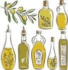 Bottle,Oil Industry,Oil,Label,Spice,Commercial Kitchen,Domestic Kitchen,Cooking,Liquid,Breakfast,Extra Virgin Olive Oil,Restaurant,Part Of,Vector,Ilustration,Seasoning,Nature,Organic,Leaf,Design,Ornate,Design Element,Computer Graphic,Scrapbooking,Biology,Menu,Salad Oil,Drink,Olive,Olive Tree,Eat,Pitcher