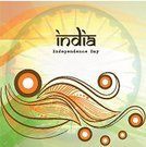 Pride,India,Republic Day,August,ashoka,Election,Celebration,Creativity,Abstract,National Landmark,Wheel,Asia,Strength,republic,Decoration,Ethnicity,Justice - Concept,Government,Patriotism,nation,Saffron,Cultures,Chakra,Indian Independence Day,January,Indian Ethnicity,Green Color,Freedom,Gray,Honor,Independence,Flag