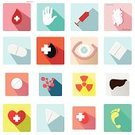 Doctor,Healthcare And Medicine,Pharmacy,Application Software,Vector,Pill