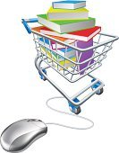 Computer Mouse,Push Cart,Shopping Cart,Expertise,Internet,Store,Retail,Book,Cart,Shopping,PC,Wisdom,Vector,Textbook,Basket,Marketing,Supermarket,Buy,Ilustration,Literature,Business,Data,Letter E,Three Dimensional,Buying,Computer,Computer Icon,Symbol,Cable,Groceries,Three-dimensional Shape,Sale,Car,Isolated,Learning,Stack,Bookstore,Pushing,Selling,E-commerce,Concepts,Education,literary,Market,shoppingcart