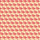 Hexagon,Form,Part Of,Diamond Shaped,Geometric Shape,Sparse,Two-dimensional Shape,Orange Color,Pattern,Design,Vector,Arranging,Red,Smooth,Textured Effect,Creativity,Cream Coloured,Elegance,Retro Revival,Yellow,Art,Backdrop,Backgrounds,Abstract,Computer Graphic,Decoration,Mosaic,Ilustration,Cutting,Collection,template,Triangle,Style,Textured,Copy Space,Multi Colored,Modern,shaped