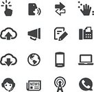 Icon Set,Computer Icon,Symbol,uploading,The Media,Telephone,Telecommunications Equipment,Broadcasting,Arrow Symbol,Interface Icons,Hands-free Device,Braille,Radio Wave,Computer Graphic,Blind,Communications Tower,Headset,Connection,Newspaper,Digitally Generated Image,Discussion,Globe - Man Made Object,Planet - Space,Pen,Cloudscape,Earth,Call Center,Global Village,Global Communications,Vector,Bullhorn,Headphones,Using Senses,Antenna - Aerial,Wireless Technology,Letter,Multimedia,Computer,upload,Writing,Internet,Communication,Talking,Downloading,Fax Machine,Megaphone,Clip Art,Laptop,Smart Phone,On The Phone