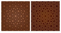 Design,Pattern,Backgrounds,Paper,Set,Computer Graphic,Spiral,Old,Abstract,Geometric Shape,Arabesque Position,Etching,Seamless,Tile,template,Vignette,Monochrome,Packaging,Engraving,Print,Rose - Flower,Greeting Card,Frame,Ornate,Frame,Ilustration,Decoration,Antique,Retro Revival,Romance,Old-fashioned,Vector,Nostalgia,Collection,stylization,Insignia,Stranded,Monoprint,Book,Arabic Style,Placard,Engraved Image,Label