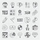 Business,Symbol,Pencil Drawing,Plan,Currency,Planning,Inspiration,Set,Design,Chart,Finance,Concepts,Sign,Backgrounds,Icon Set,Marketing,Drawing - Art Product,Diagram,Strategy,Creativity,Infographic,Black Color,Graph,Ideas,Drawing - Activity,Vector,Ilustration,Sketch,Doodle,Human Hand
