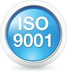 iso,Business,Interface Icons,Iso 9001,Quality Control,Blue,Badge,Symbol,Routine,Planning,Global Communications,norm,Service,Color Gradient,Computer Icon,Sign,certify,Control,Branding,Insignia,Technology,Security,Leadership,Organization,Award,Security System,Design Element