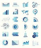 Chart,Graph,Data,Wealth,Currency,Blue,Improvement,Diagram,Stability,Flowing,People,Growth,Manager,Finance,resource,Business,Creativity,Asking,Making Money,E-commerce,Vector,Computer,Sign,Single Object,Coding,Backgrounds,Marketing