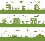 Road,Cityscape,Green Color,Construction Industry,Car,Downtown District,real state,Street,Town,Suburb,Outdoors,Finance,Architecture,Advertisement,Vector,Residential District,Roof,Cloud - Sky,Skyscraper,Energy,Isometric,Real Estate,Window,Environment,Hotel,Apartment,Park - Man Made Space,Springtime,Sky,Tree