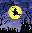 Halloween,Vampire,Witch,Flying,Frame,Vector,Cemetery,Castle,Calendar,Moon,Backgrounds,Happiness,Tree,Night,Cheerful,Bat - Animal,Autumn,Death,Purple,Design,Broom,Ilustration,Grave,Light - Natural Phenomenon,Holiday,Composition,Hat,Horror,Dark,Black Color,Scroll,Silence,Falling,Abstract,Scroll,Deep,Swirl,Holidays And Celebrations,Halloween,Modern,October,Glowing,Curve,Arts Backgrounds,Holiday Backgrounds,Arts And Entertainment,Celebration,Orange Color,Fun,Fear