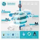 Drinking Water,Pipeline,Infographic,Solar Panel,Faucet,Data,Earth,Composition,Diagram,Creativity,Ilustration,Environment,Design Element,Single Line,Image,Vector,Business,Windmill,Nature,Marketing,Abstract,Recycling,Ideas,Concepts,Sign,Computer Graphic,Machine Valve,Finance,Symbol,Chart,Globe - Man Made Object,Design,Graph,Backgrounds,template,Arrow Symbol