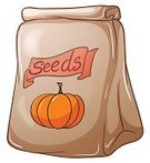 Label,Labeling,Recycling,hardbound,Cardboard,Seed,bulk,Brown,Farm,Vegetable,Collection,Carton,Airtight,Computer Graphic,Pumpkin,Food,Ripe,Image,Backgrounds,Packaging,Packet,Clip Art,template,Vector