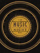 Music,Invitation,Recording Studio,Record,Disco,Vector,Design,Entertainment,Plastic,Fun,Symbol,Retro Revival,Acoustic Instrument,template,Audio Equipment,Multimedia,Modern,Oldies Rock and Roll,Media - Pennsylvania,Circle,Banner,Art,Poster,Sound,Backgrounds,Painted Image,Variation,Text,Flyer,Old-fashioned,Nightlife,Computer Graphic,Rolled Up,Playing,Curiosity,Ilustration,Volume - Fluid Capacity,Disk,Club Suit,Nightclub,Classic,Party - Social Event,Collection,Concepts,Pattern,Decoration,Creation,Information Medium