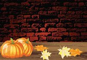 Leaf,Autumn,Maple Tree,Backgrounds,Illustration,No People,Vector