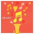 Ilustration,Symbol,Vector,Happiness,Group Of People,Concepts,Ideas,Design,Backgrounds