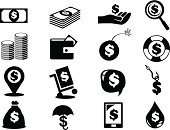 Vector,US Paper Currency,Human Hand,Currency,Bomb,Speech Bubble,Hook,Stack,Map,Bag,Icon Set,Coin,Cost Saving,Water,Concepts,Conceptual Symbol,Social Awareness Symbol,Money Pouch,Examining,Cartoon,Black Color,Symbol,Savings,Meeting,Searching,Drawing - Art Product,Umbrella,Drop,Pointer Stick,Money Talk,Mobile Phone,Paper Currency,Isolated On White,Dollar,Dollar Sign,Float,Fishing,White,Isolated,Ilustration,Looking,Sign,Wallet,Money Bag,Magnifying Glass,Set