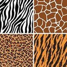 Pattern,Cheetah Print,Giraffe Print,Tiger Print,Zebra,Safari Animals,Seamless,Zebra Print,Tiger,Striped,Animal,Africa,Design,Leopard Print,Decoration,Animal Skin,Vector,Wildlife,tiger stripes,Tiger Skin,Animal Pattern,Leopard,Backgrounds,background pattern,Cheetah,Giraffe Fur,Leopard Fur,seamless pattern,Zebra Stripes,Giraffe,Zebra Skin
