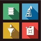 Gallon,Funnel,Separating Funnel,Ship Funnel,Computer Icon,Oil Industry,Symbol,Single Object,Natural Disaster,Natural Gas,Icon Set,Energy,Station,Infographic,Can,Power Supply,Solar Panel,Pipeline,Gasoline Container,Nature,Coal,Fossil Fuel,Flat,Technology,Canister,Borough Of Industry,Vector,Traffic,Industry,Gas Can,Gasoline,Arranging,Set,Oil Rig,Power Supply Box,Power,oilfield,Oil Drum,Drop,Apartment,Equipment,Environment,Ilustration,Construction Platform,Fuel and Power Generation,Petroleum,Set,Long Shadow,Shape,Backgrounds,Power Station,Barrel,Backdrop