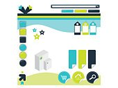 Box - Container,Computer Software,Design,Internet,Packaging,Label,Computer Graphic,Vector,Arrow Symbol,Computer Icon,Interface Icons,Symbol,Part Of,Star Shape,Vector Icons,Ilustration,Illustrations And Vector Art