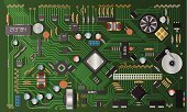 Circuit Board,Computer,Construction Industry,Cyberspace,processor,Backgrounds,Science,Computer Chip,Medicine And Science,Pattern,Vector,Electronics Industry,Computer Part,Computer Equipment,Illustrations And Vector Art,Ilustration,Electrical Equipment,Abstract,Mother Board,Technology