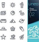 Outline,Icon Set,Motor Home,Beach,Coconut Palm Tree,Computer Icon,Sunlight,Sun,Symbol,Protection,Idyllic,Tourism,Heat - Temperature,Hibiscus,Travel Destinations,Small,Sandal,depart,Information Sign,Vacations,Camping,Sac,Bus,Beach Bag,ete,Balloon,Contour Drawing,Tourist,Electric Fan,Starfish,Heat Wave,Postcard,Inflatable Ring,Tent,Van - Vehicle,Hat,Palm Tree,Tropical Flower,Pannier,Hobbies,Leisure Activity,Minibus,exterieur,Suntan Lotion,Internet,Journey