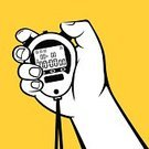 Stopwatch,Time,Human Hand,Practicing,Starting Line,Push Button,Clock Face,Improvement,Pushing,Instrument of Time,Play,Coach,Speed,Timer,Vector,Last,Clip Art,First Place,Checking,Checking the Time,Human Finger,Human Arm,Time Clock,Winning,Sport,Second Hand,Minute Hand,Ilustration
