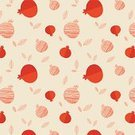 Pomegranate,Rosh,hashanah,Ilustration,hashana,Greeting,Judaism,Fruit,Label,Red,Refreshment,Pencil,Nature,Leaf,Food,Decor,Postcard,Pink Color,Ripe,Season,Year,Pattern,Abstract,Congratulating,Multi Colored,Backgrounds,Autumn,Ornate