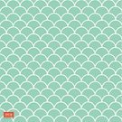 Fish,Pattern,Animal Scale,Repetition,Abstract,Backgrounds,Geometric Shape,Graphic Print,Fun,Square Shape,Wrapping Paper,Nature,Composition,Wave Pattern,Lizard,Art,Striped,Backdrop,Decor,Textured,Decoration,Blue,Modern,Vector,Pastel Colored,Seamless,Textured Effect,Multi Colored,Shape,No People,Computer Graphic,Reptile,Animal,Color Image,Tile,seamless pattern,Simplicity,Herringbone,Symbol,White,Wallpaper Pattern,Wallpaper,Design,Ilustration,Design Element,fishscale