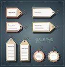 Wealth,template,Business,Computer Graphic,Typescript,Half Price,cut-price,Buy Now,best price,Flyer,Label,Giving,Retail,Vector,Selling,Collection,Low,Season,Sale