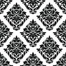 Seamless,Pattern,Silk,Vector,Textile,Ornate,Victorian Style,Retro Revival,Scroll Shape,Decor,Old-fashioned,Swirl,Curve,Computer Graphic,Embellishment,Textured,Renaissance,Backdrop,Antique,Wallpaper,Flower,Tile,Leaf,Repetition,Ilustration,Abstract,Royalty,Decoration,Wallpaper Pattern,Design,Backgrounds,flourishes,Floral Pattern,Flourish