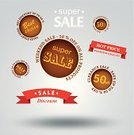 Selling,Friday,Sign,Retail,Symbol,Web Page,Finance,Merchandise,Ilustration,Percentage Sign,Gift,Giving,Coupon,Label,Flyer,New Season,Vector,Collection,Business,Marketing,Advertisement,Shiny