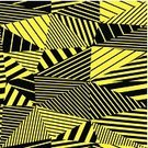 Seamless,Striped,Diagonal,Pattern,Style,Elegance,Repetition,Design,Backdrop,Vector,Computer Graphic,Backgrounds,Parallel,Creativity,Abstract,Fashionable,Decoration,Fashion,Decor,Yellow,Psychedelic,Art,Material,Textile,Wallpaper Pattern,Eternity,Symbol,Simplicity,Continuity,Tile,Textured,Triangle,bg,Ilustration,Geometric Shape,Black Color,Contrasts,rhythmic,Wrapping Paper