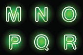 Neon Light,Neon Color,Alphabet,Green Color,Typescript,Power Line,Painted Image,Fashion,Plan,Vibrant Color,Capital Letter,Decoration,Ilustration,Text,Fluorescent Light,ABC Studios,Colors,Lighting Equipment,Brightly Lit,Night,Illuminated,Light - Natural Phenomenon,Vector,Multi Colored,Equipment,Color Image,Sign,Style,Design Element,Single Object,Electricity,Fluorescent,Vitality,Set,neon glow,Part Of,Electric Lamp,Black Color,Advertisement,Design,Retro Revival,Symbol,Bright,typeset,Single Word,Heat - Temperature,Letter,Art,Glowing,Elegance,Alphabetical Order,Order