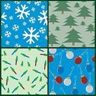 Christmas,Seamless,Pattern,Tree,Backgrounds,Christmas Tree,Paper,Snow,Winter,Repetition,Light Bulb,Blue,flakes,Red,Wrapping Paper,Holiday,White,Lighting Equipment,Snowflake,Document,Silver - Metal,Christmas Ornament,Eternity,Cold - Termperature,christmasy,Decoration,Effortless,Yellow,Christmas,Holidays And Celebrations,Illustrations And Vector Art,Silver Colored,Illuminated,Gray,Arts And Entertainment,Arts Backgrounds,seamlessly,Street Light,Green Color,Christmas Decoration,Design,Vector Backgrounds