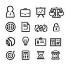 Line Graph,Vector,Currency,Mobile Phone,Chart,Strategy,Graph,Newspaper,Ilustration,Flat Icons,Businessman,office icons,Bank Account,Balance,Long Shadow,Computer Icon,Business,finance icons,Finance,Men,Calculator,Office Manager,Office Worker,Light Bulb,Computer Graphic,Connection,Office Building,business icons,Bill