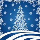 Evergreen Tree,Christmas,Tree,Abstract,New,Year,Modern,Silhouette,Vector,Winter,Sparse,Blue,Ilustration,Cool,Pine Tree,Computer Graphic,Snow,Holiday,Square,Snowflake,Christmas Decoration,Image,Vacations,Back Lit,Season,Ornate,Celebration,Paintings,Illustrations And Vector Art,Swirl,December,Event,Curled Up,Ice,Cold - Termperature,Style,Falling,Christmas,Weather,New Year's,Design,Night,Greeting,Cultures,January,Backgrounds,Decoration,Holidays And Celebrations,Painted Image,White