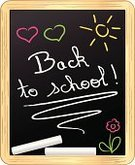 Part Of,Chalk - Art Equipment,Chalk Drawing,First Day Of School,Ilustration,Back to School,schoolar,Wood - Material,Year,Season,black-board,e-learning,Education,Group of Objects,Desk,Rear View,Drawing - Activity,Sign,Vector,Writing,Concepts,Classroom,Symbol,Studying,School Building,Blackboard,Black Color,Arrival Departure Board,Time,Back - Furniture Part,Eps10,Instructor,Week,Slate,Day,Student,Number 1,Material,Learning,Table,Personal Organizer,Computer Software,School Children,Billboard,Drawing - Art Product,University,elearning,White